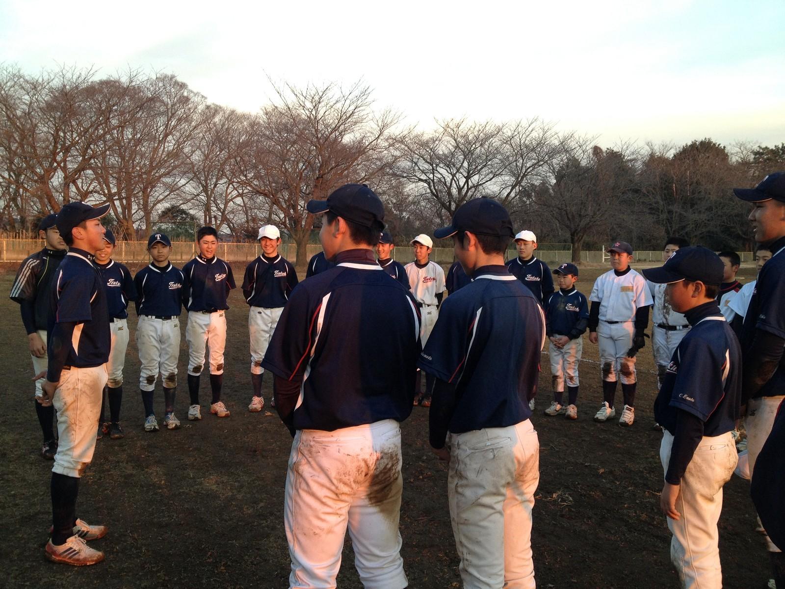 2014.01.12 体験練習会 4