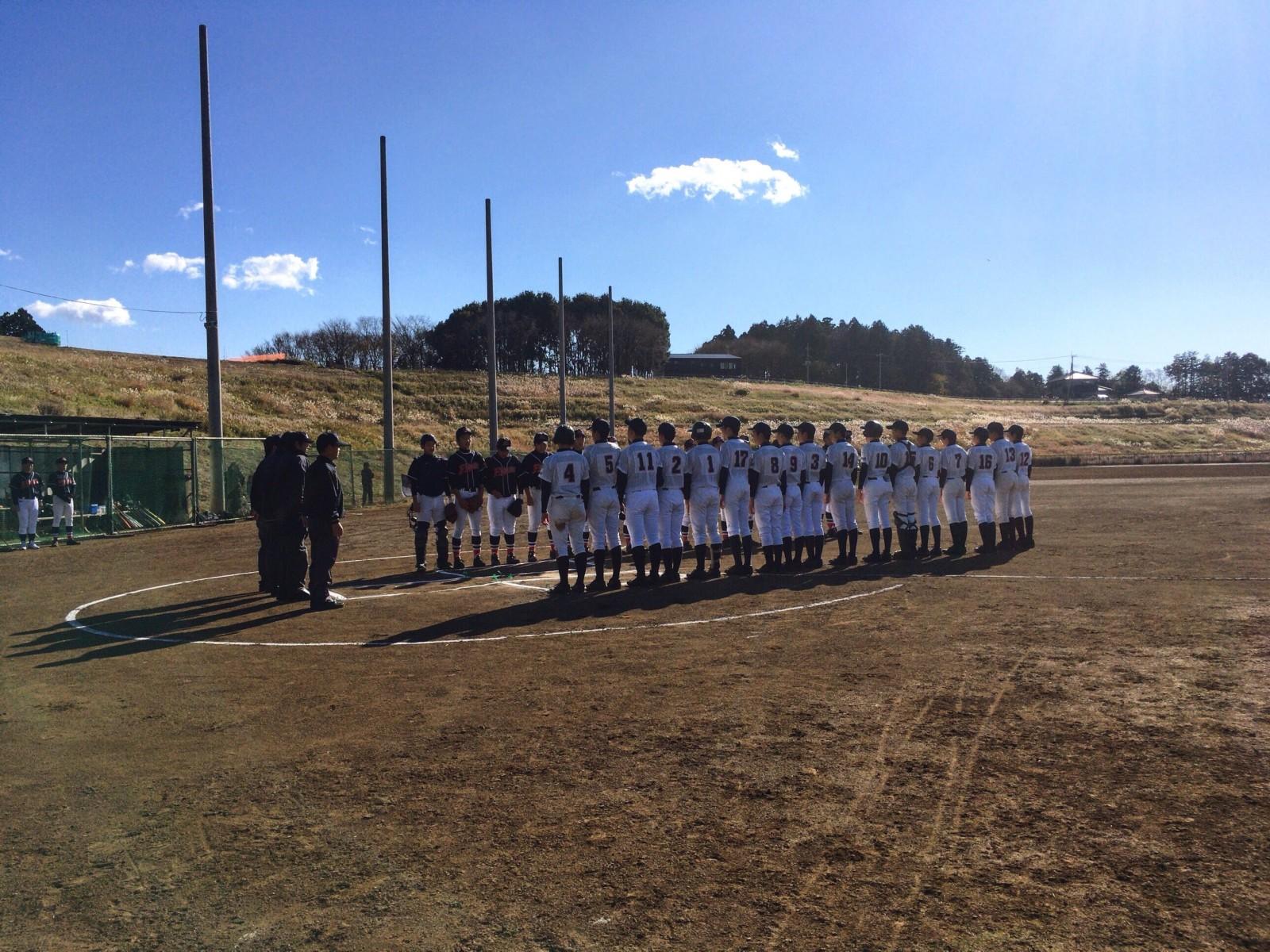 2016.12.10 第4回水戸ヤクルトカップ大会