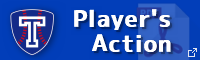 Player's Action